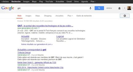 Google-ancienne-barre-produits