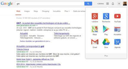 Google-lanceur-applications-produits
