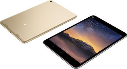 Xiaomi Mi Pad 2 02
