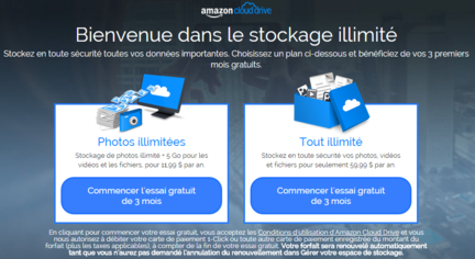 Amazon-Cloud-Drive-stockage-illimite