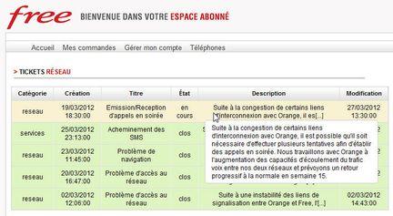 free-mobile-information-reseau-2