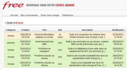 free-mobile-information-reseau