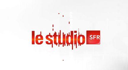 Studio SFR