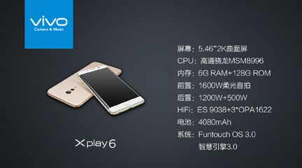 Vivo_Xplay_6_config