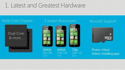 Windows Phone 8 02