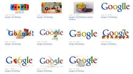 Google-doodles-anniversaire