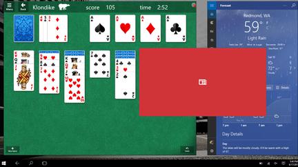 Windows-10-build-10547-mode-tablette