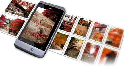 HTC Salsa 01