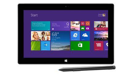 Microsoft Surface Pro 2 stylet 02