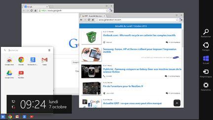 Chrome-Windows-8-Modern-UI