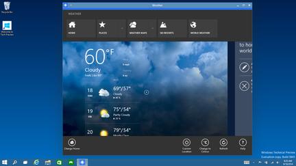 Windows-10-Preview-application-mode-fenetre