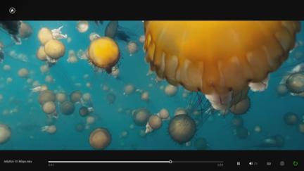 Xbox-Video-MKV