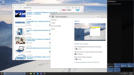 Windows-10-build-10061