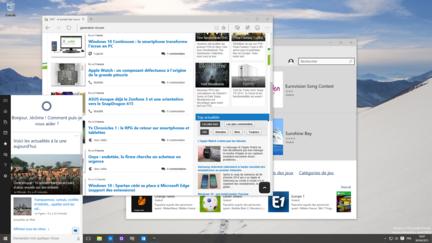 Windows-10-build-10074-2