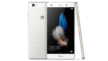 Huawei P8 Lite 02