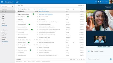 Skype-Outlook.com-3