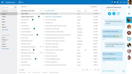 Skype-Outlook.com-2