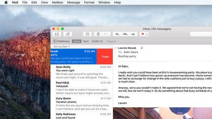 OSX-El-Capitan-Mail