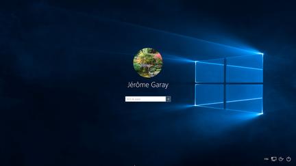 Windows-10-build-10159-ecran-connexion
