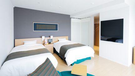 Hotel-Henn-na-Tuly