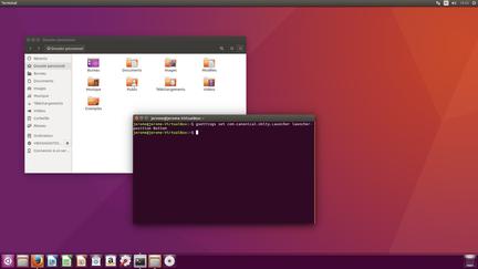 Ubuntu-16.04-2