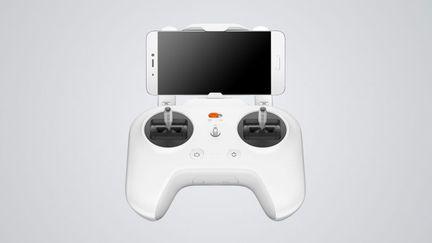 Xiaomi Mi Drone telecommande