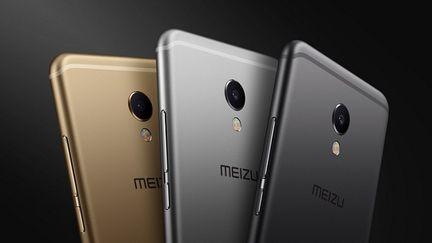 Meizu MX6 02
