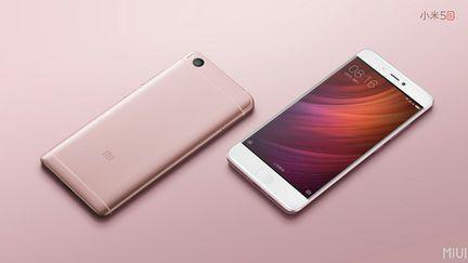 Xiaomi Mi 5S 02