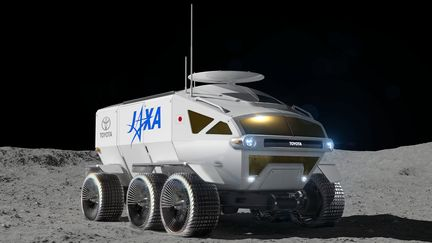 toyota-jaxa-rover-lune