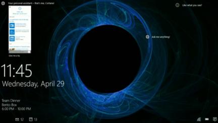 Windows-10-Spotlight
