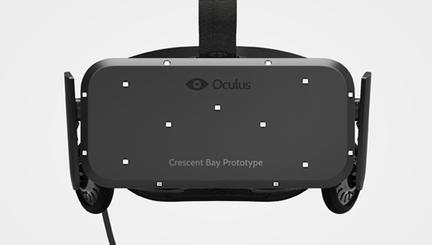 Oculus Crescent Bay 02