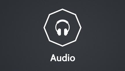 Oculus Audio 3D