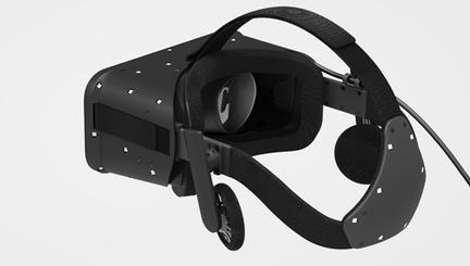Oculus Crescent Bay 03