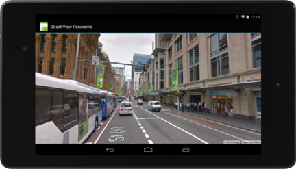 Google-Play-Services-Street-View
