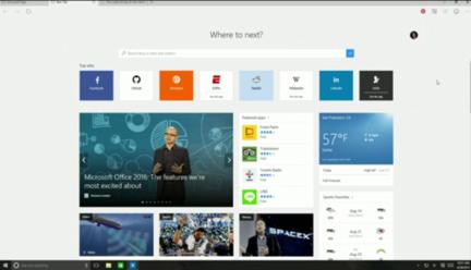 Microsoft-Edge-Nouvel-Onglet
