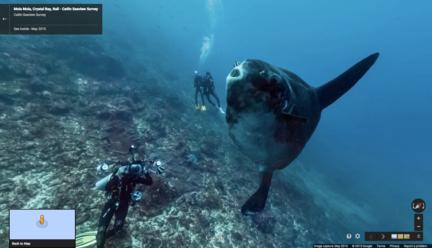 Google-Street-View-ocean