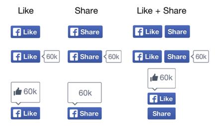 Facebook-nouveaux-boutons