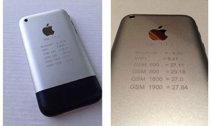 iPhone proto 02
