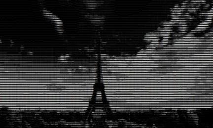Facebook-France-photo-ascii