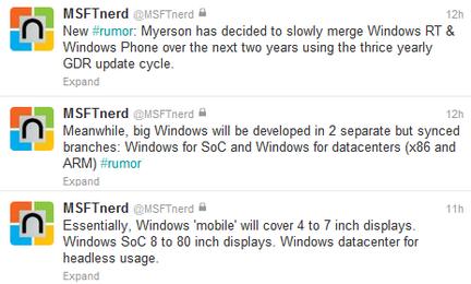 MSFTnerd twitter