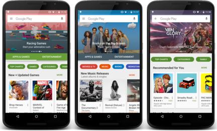 Nouveau-Google-Play-Store-2