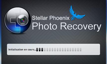 Stellar Phoenix Photo Recovery-1