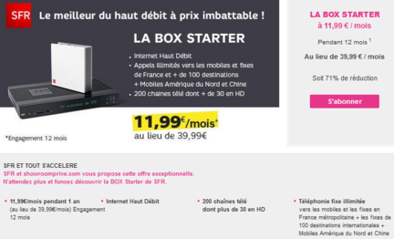 sfr-showroomprive-promotion-box-adsl-2