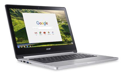 Acer Chromebook R13 02
