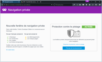 Firefox-Developer-Edition-navigation-privee-anti-pistage