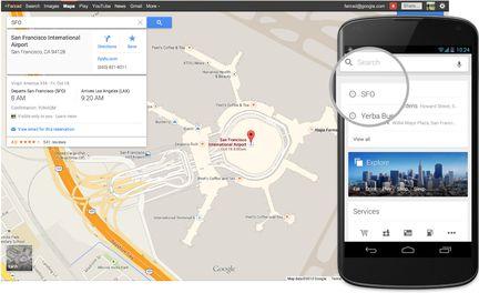Nouveau-Google-Maps-reservations
