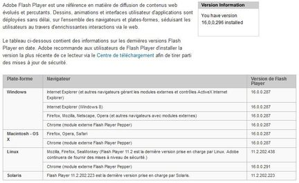 Flash-Player-version-16.0.0.296