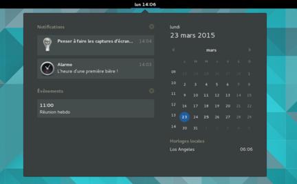 GNOME-3.16-notifications-agenda