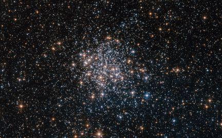 Hubble-NGC-1854