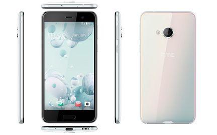 HTC U Play 03